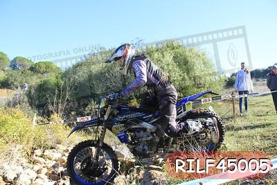 RILF45005