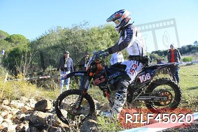 RILF45020