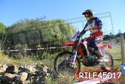 RILF45017