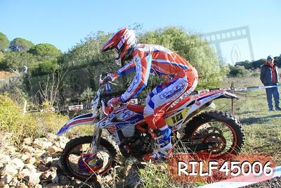 RILF45006