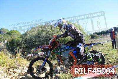 RILF45004