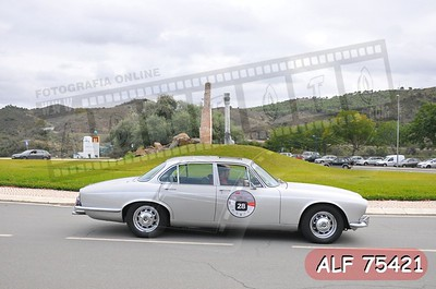 ALF 75421