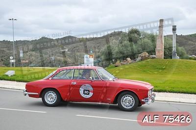 ALF 75426