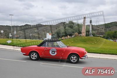 ALF 75416