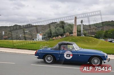ALF 75414