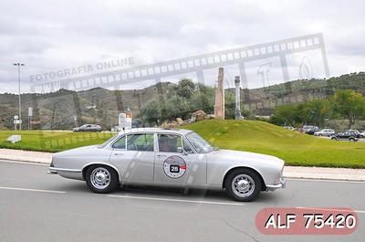ALF 75420