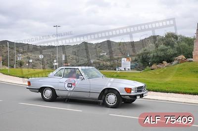 ALF 75409