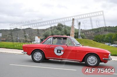 ALF 75404