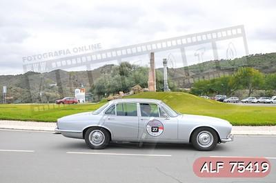 ALF 75419