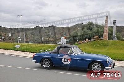 ALF 75413