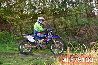 ALF75100