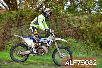 ALF75082