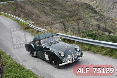 ALF 75189