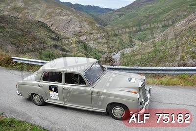 ALF 75182