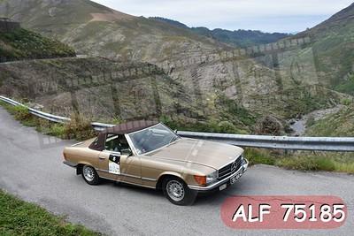 ALF 75185