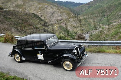 ALF 75171