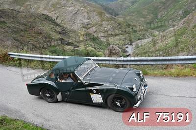 ALF 75191