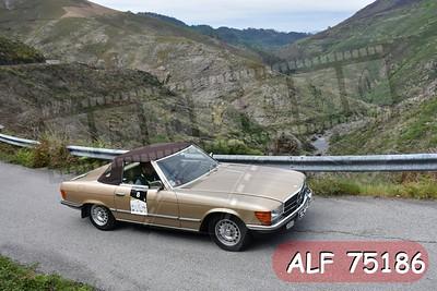 ALF 75186