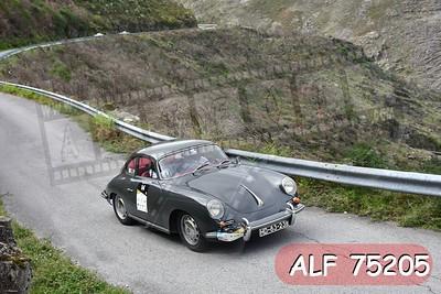 ALF 75205