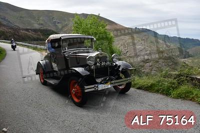 ALF 75164