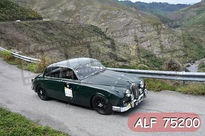 ALF 75200