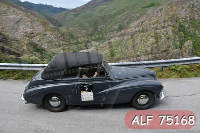 ALF 75168
