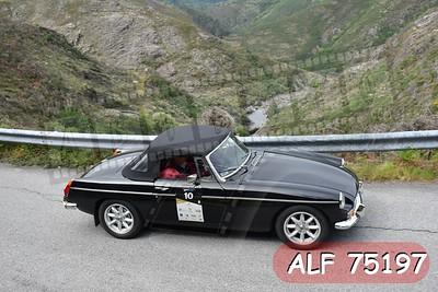 ALF 75197