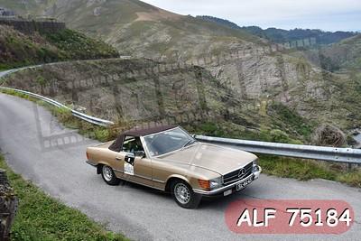 ALF 75184