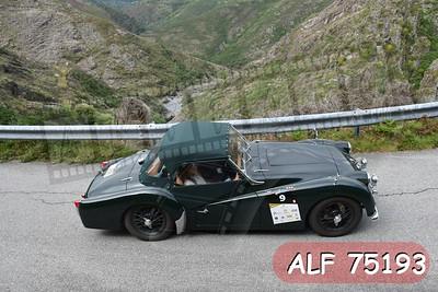 ALF 75193