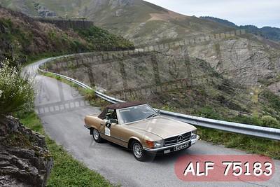 ALF 75183