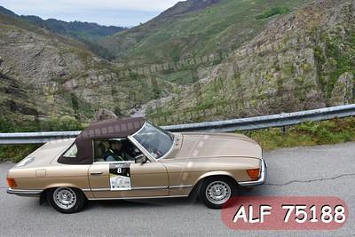 ALF 75188