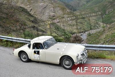 ALF 75179