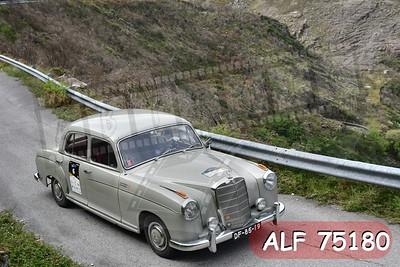 ALF 75180