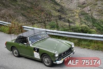 ALF 75174