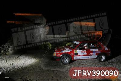 JFRV390090