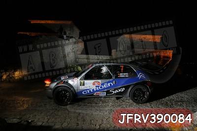 JFRV390084