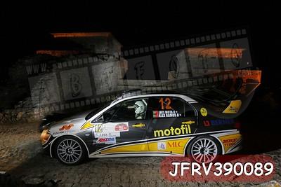JFRV390089
