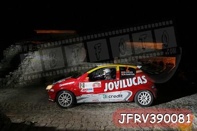 JFRV390081