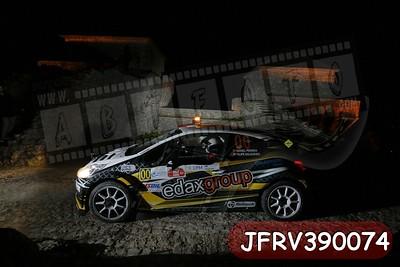 JFRV390074