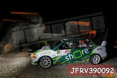 JFRV390092