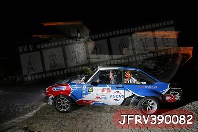JFRV390082