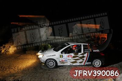 JFRV390086
