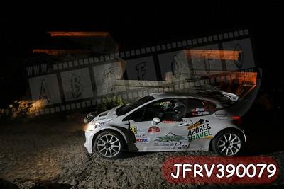 JFRV390079