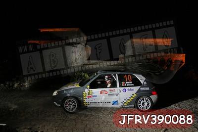 JFRV390088