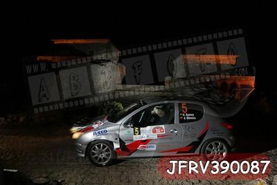 JFRV390087