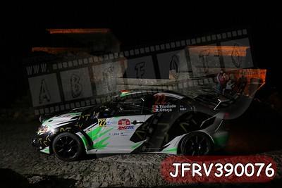 JFRV390076