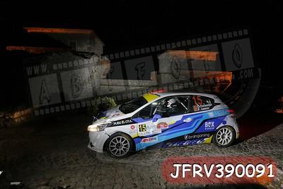 JFRV390091