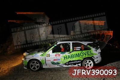JFRV390093