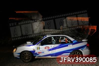 JFRV390085