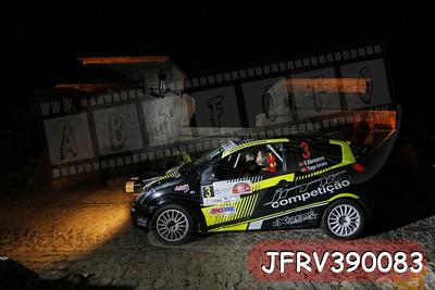 JFRV390083